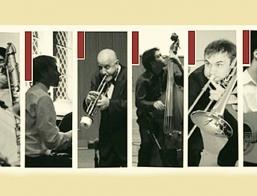Sydney New Orleans Band