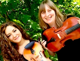 String Duos Sydney A