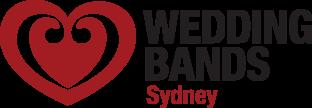 Wedding Bands Sydney Australia
